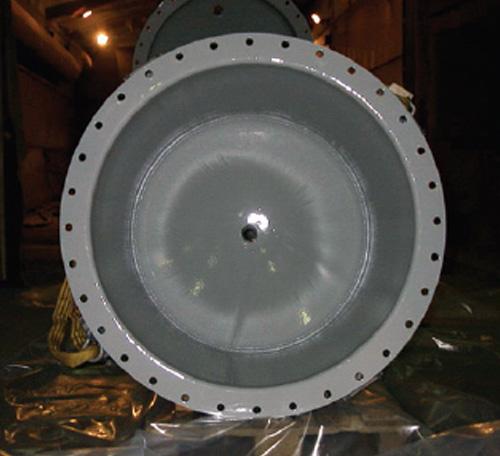 RPX-782工业涂料