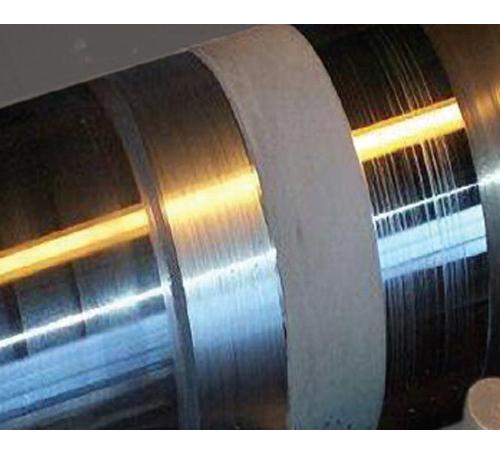 天津RPX-710金属填补剂