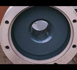 RPX-855工业涂胶