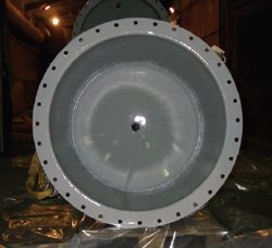 武汉RPX-782工业涂料