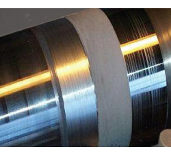 RPX-710金属填补剂
