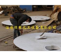 上海制做板衬