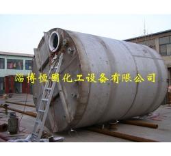 上海板衬储罐